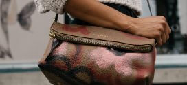 Handtaschen: Unikate selbst genäht