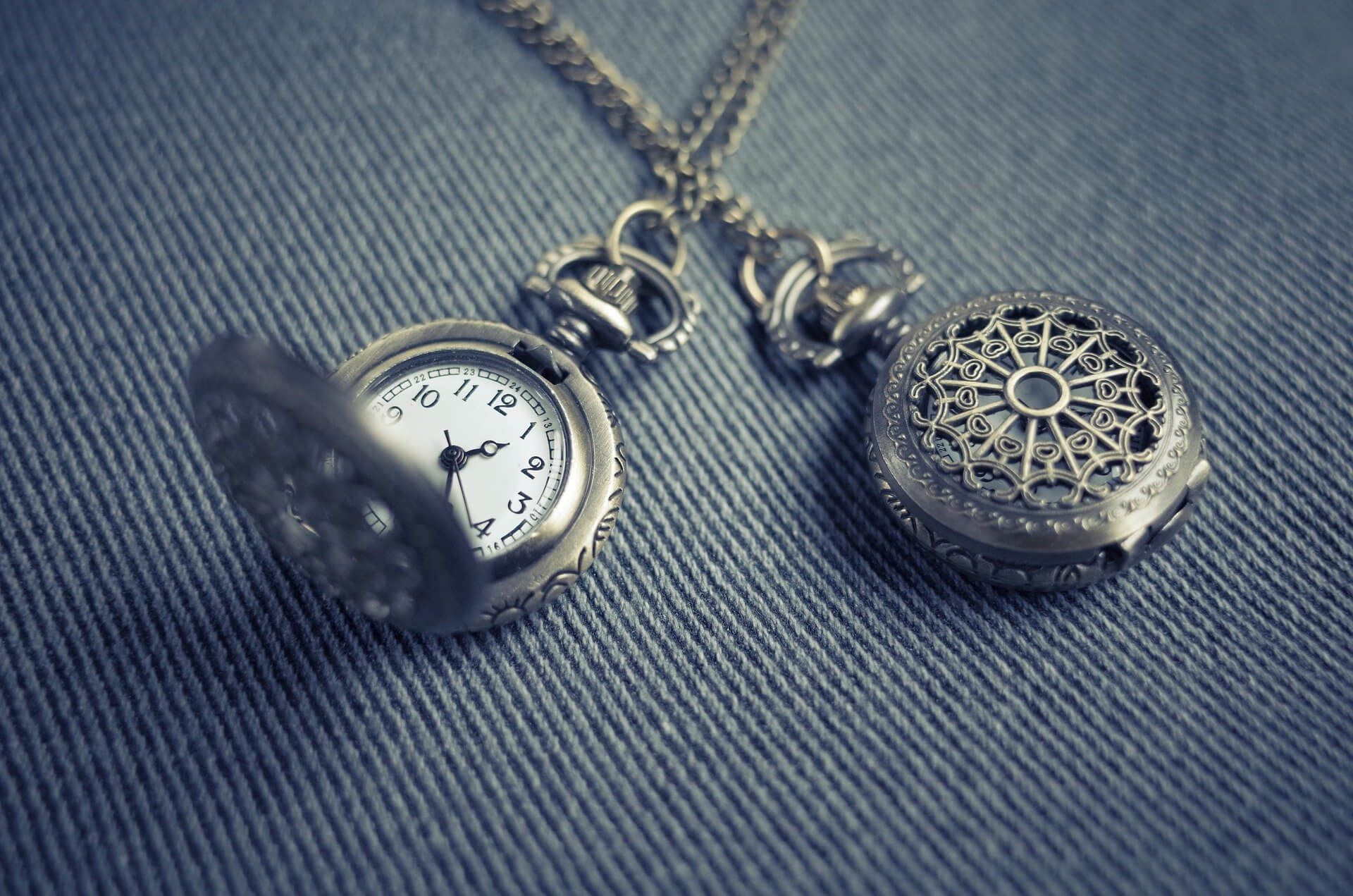 pocket-watch-2569573_1920 (1)