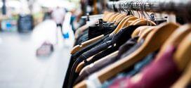 Mode mit virtuellem Geld kaufen