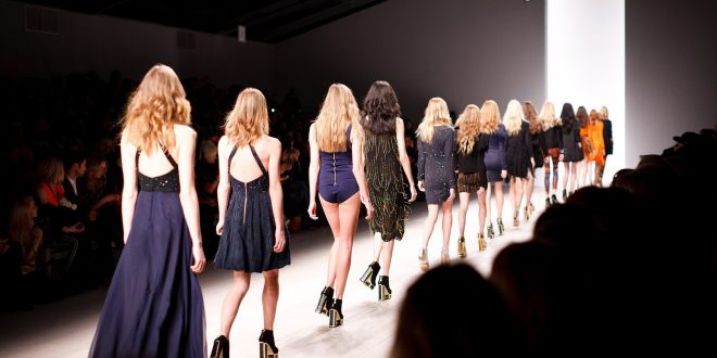 Designer Abendkleider: Mit der geliehenen Robe richtig punkten