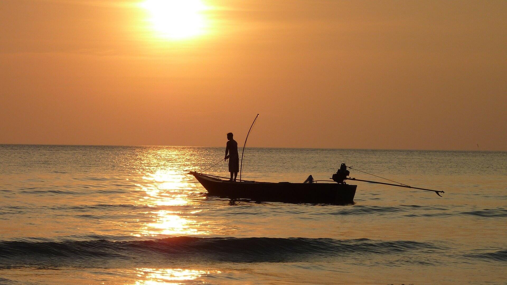 fisherman-209112_1920