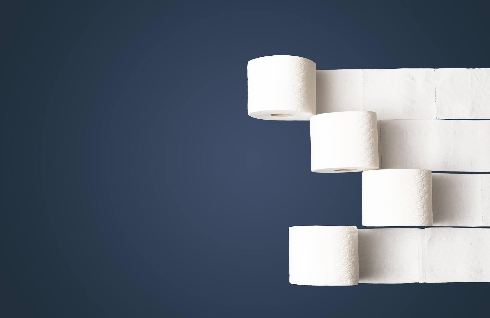 toilet-paper-4974461_1920