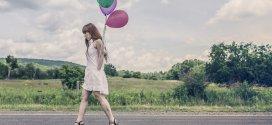 Situationen, die eine besondere Kleiderauswahl erfordern