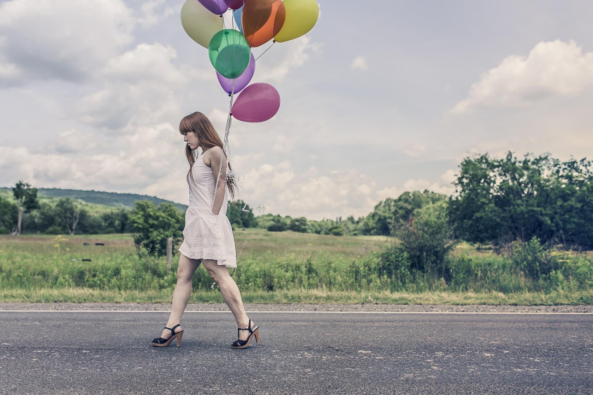 balloons-388973_1920