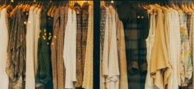 Die praktischsten Kleidungen für Frauen in Schwangerschaft