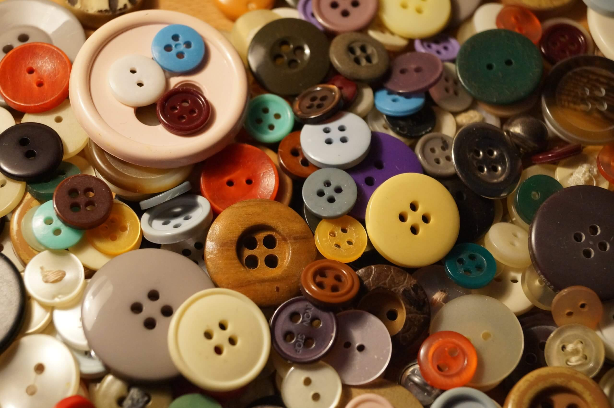 buttons-628818
