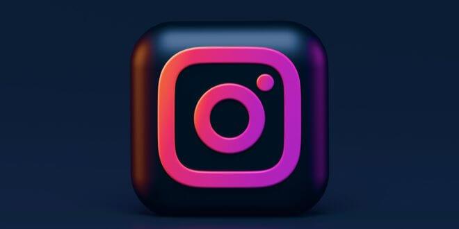 8 Möglichkeiten, Ihr Instagram-Konto zu stylen