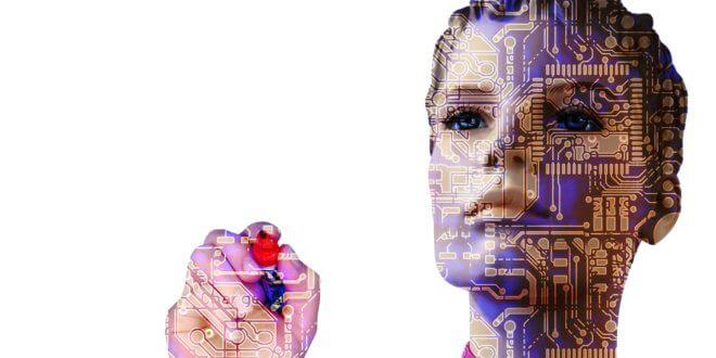 Wie kann man in Technologieunternehmen investieren?