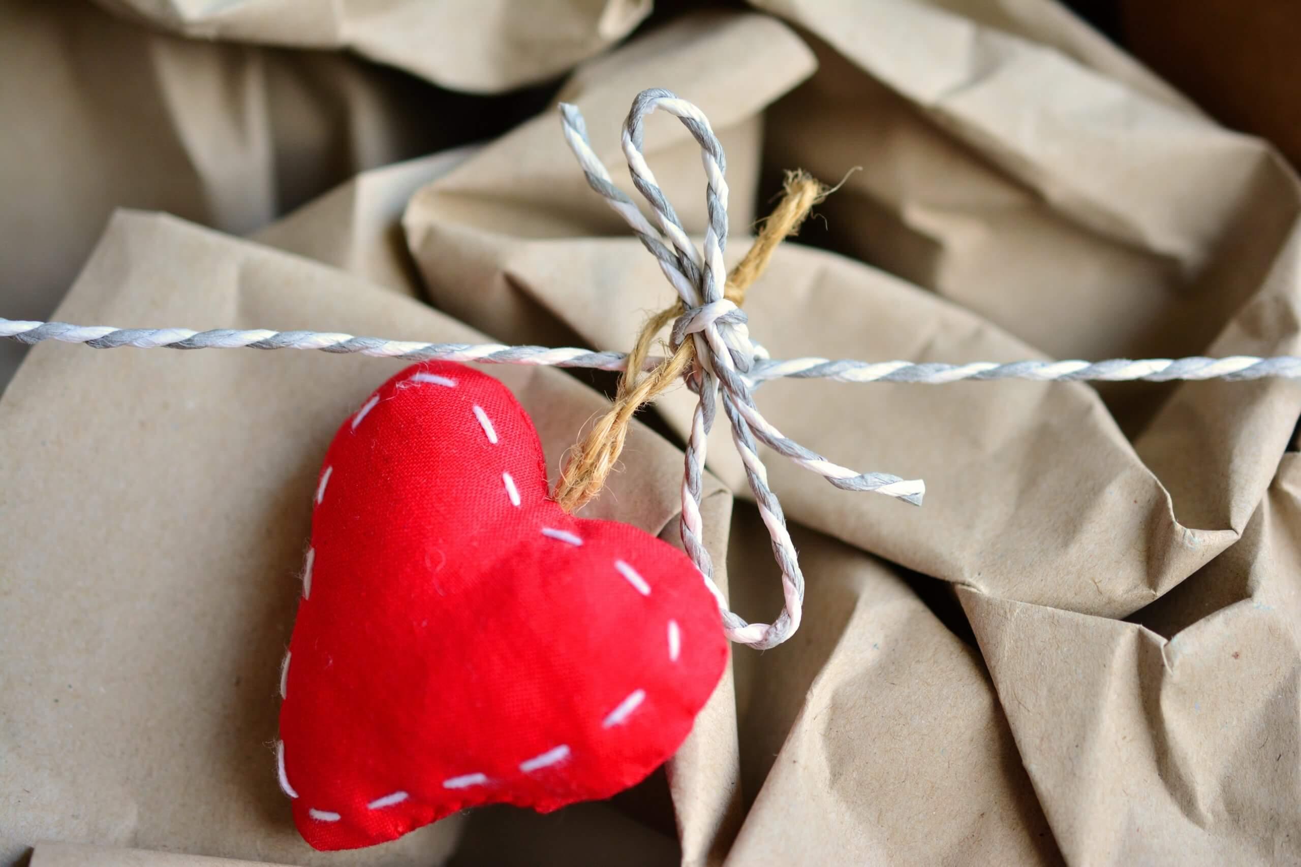 packaging-2481462
