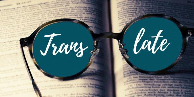 Linguation: Professioneller Übersetzungsservice für Unternehmen